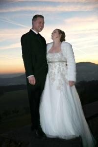 Hochzeit Habsburg
