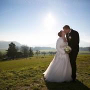 Hochzeit Reportage von Yves Junge