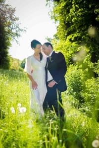Hochzeiten in Zürich mit besonderen Hochzeitsfotos von Yves Junge Fotografie
