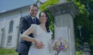 Hochzeitsfotograf in Zürich für Ihre Hochzeitsfotos - Yves Junge Fotografie