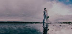 Hochzeitsfotograf für professionelle Fotos der Hochzeit - Yves Junge Fotografie