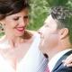 Hochzeiten im Aargau mit Hochzeitsfotograf Yves Junge für Ihre Fotos