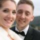 Hochzeit in Lenzburg mit Hochzeitsfotograf Yves Junge für besondere Fotos
